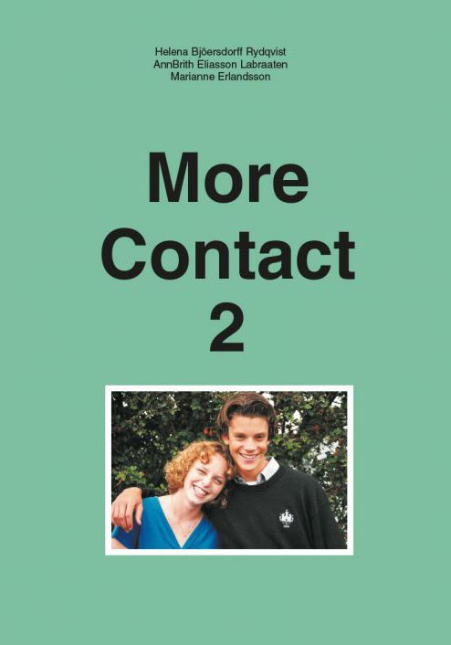 More Contact 2