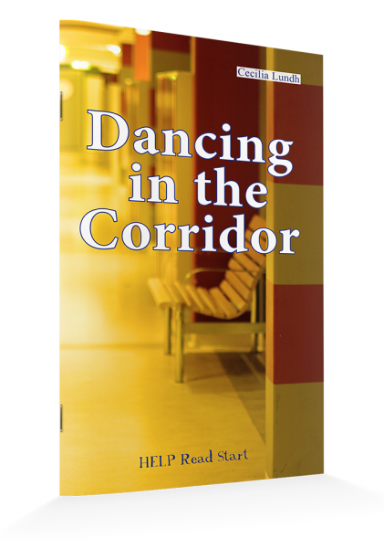 HELP Read Start: Dancing in the Corridor