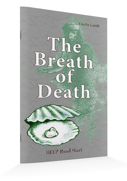 HELP Read Start: Breath of Death